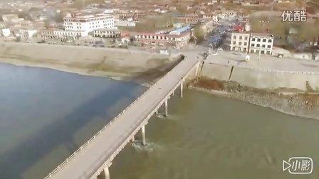 果洛藏族自治州玛沁县拉加镇
