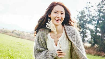 韩国女星片酬揭秘 允儿竟能养活韩国?