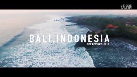 TongStudio(瞳影像出品)_Ultra Bali 2016