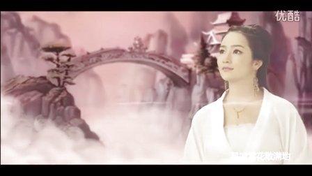 杨姣 - 为爱呼吸