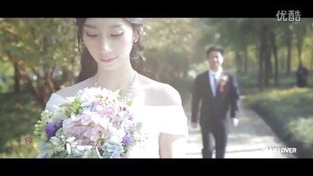 中国·郑州雅文酒店婚礼11.05即时剪辑版(至爱映像Maxlover2016)