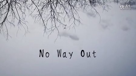 No Way Out (feat. Kat Nestel) [Radio Edit] - Vicetone,Kat Nestel