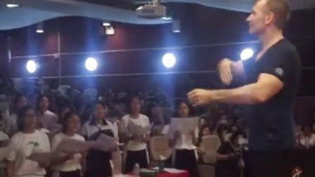 Nader my God by u(南非语版)
