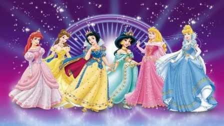 芭比之梦想豪宅芭比公主动画片大全中文版芭比之梦想豪宅芭比公主之钻石城堡之美人鱼小公主苏菲亚动画片中文版 迪斯尼小公主苏菲亚