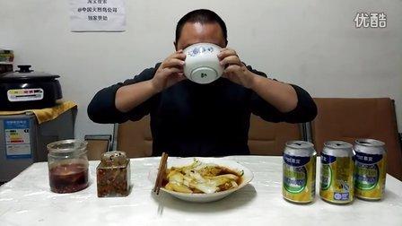 菠萝啤酒能一起吃吗-中国吃播直播菠萝啤算酒驾吗-菠萝啤酒鸭