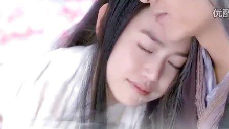 十六年 电视剧<神雕侠侣>插曲-刘忻-陈晓