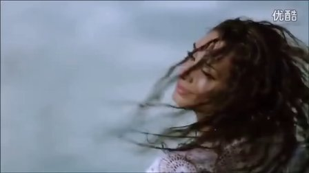 Pitbull 钱妞 歌曲《Timber》 MV