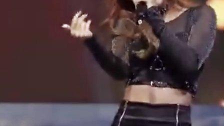 青少年社团舞蹈大赛(BADKIZ)_(荷娜Haneul) (HOTHAE)