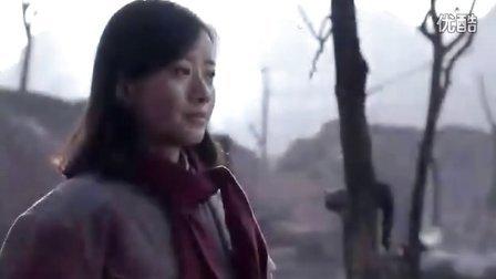电影《尖刀班》从孩子到战士