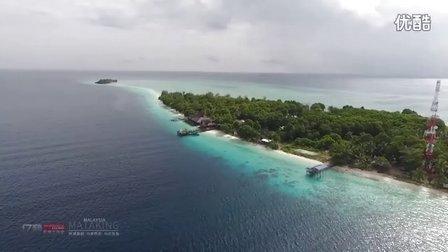 亿秒影像-环球婚纱旅拍——马来西亚·仙本那·马六甲