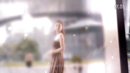 新一代K2时尚大片-摩卡米篇