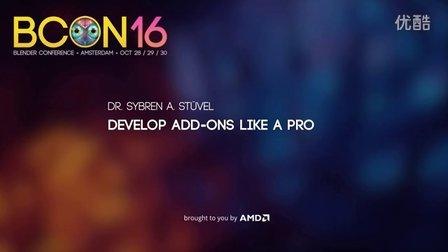 42-插件开发的心得分享