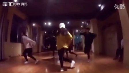 自杀小分队 歌曲healthens舞蹈_lsy