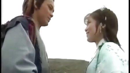 铁血丹心<射雕英雄传>主题曲-国语版