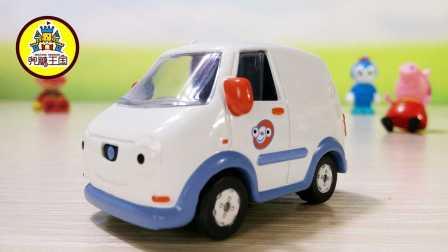 欧力合金车-欧力 小汽车欧力 小汽车总动员 工程车 儿童合金玩具车