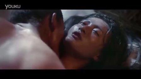 首部彝族原生态影片《我的圣途》预告片