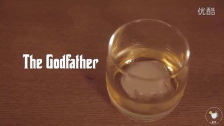 【一杯视频】一杯经典鸡尾酒教父带你走近意大利黑帮传奇