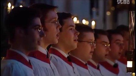 【Choir】Carols from King's 2000, No. 2 § Quem Pastores Laudavere