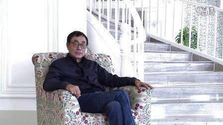 《刘家昌开口》第一集 众星云集,刘德华糗刘老师