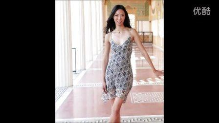 《刘家昌开口》第五集 华人之光:哈佛才女杨元宁