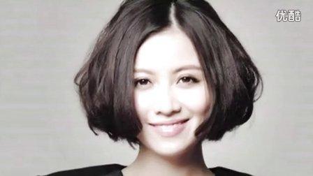 《刘家昌开口》第二集 姚贝娜青歌赛内幕曝光
