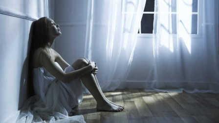 一刻Talks 为什么无力爱?一个重度抑郁症患者的自白 为什么无力爱