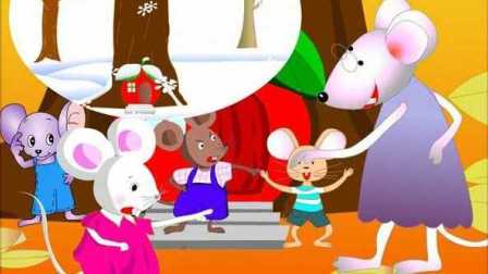 小老鼠历险记小游戏 小老鼠卡通图片 小老鼠简笔画 小老鼠上灯台图片