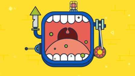 协和医生告诉你:牙疼不光会掉牙,还会掉智商!