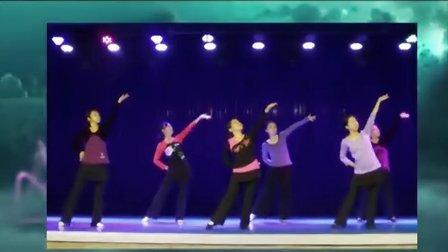 古典身韵舞 《大鱼海棠》