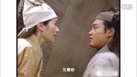 林峰&叶璇《再生缘》主题曲 陈慧琳 - 再生花