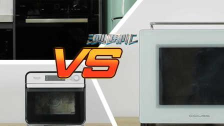 日日煮 2016 烘焙烤箱大测评 561