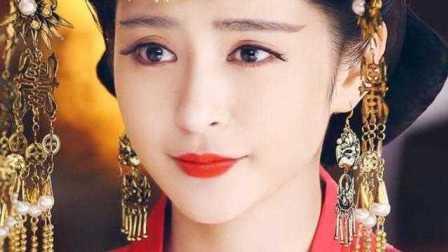 哈密乐乐瓜:《锦绣未央》李心艾整容网红脸真的比唐嫣好看吗