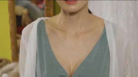 韩国电影  韩国有妇之夫出轨 窝囊老公惹的祸