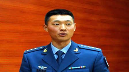 真正男子汉 第二季 张蓝心爱上刘队长  刘金沂个人资料介绍?
