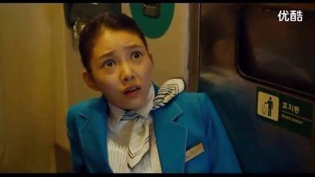 釜山行 完整版 国语版 HD高清 电影
