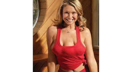 奇闻趣事,具有三个乳房的女人你见过吗
