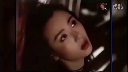 尤物志VI 袁洁莹 港片女星颜值巅峰