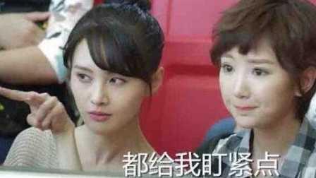 跑男第5季,替baby的不是郑爽迪丽热巴而是争议最大的她?