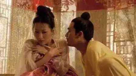 10分钟看完《极品家丁》电视剧 第1-31集全剧大结局