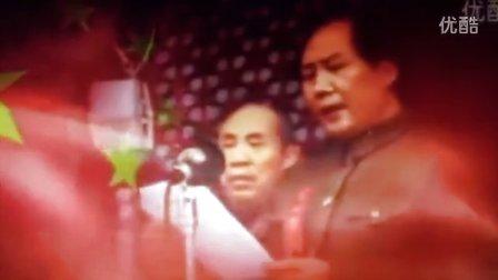 歌曲---祝福祖国------秋丰