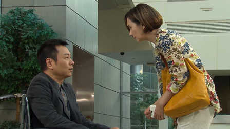 愛.回家之八時入席 - 第 175 集預告 (TVB)