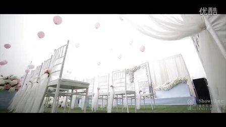 西藏饭店-婚礼图片