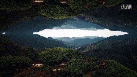 航拍镜像世界(www.light-v.net)