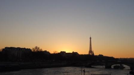 Paris Vlog | VS Show backstage, mini Haul n GRWM