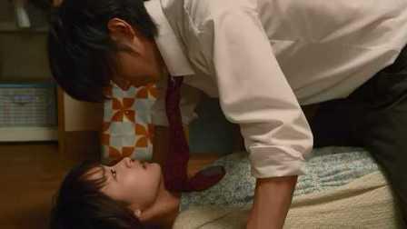 邻居同居 日本电影