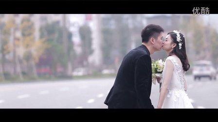 格林映画—11.27知秋凤凰婚礼电影
