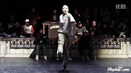 【vhiphop.com】Eung vs Tai @ STAY ALIVE vol.3 八强