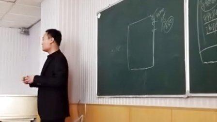 陈明讲师企业内训课《赢销式营销》学院