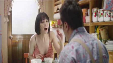 韩国电影《结婚前夜》老光棍和绝色美女的性福甜蜜生活