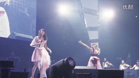 Animelo Summer Live 2016 Vol.4「Lia&内田真礼&大橋彩香&高垣彩陽&早見沙織&鈴木このみ」 -16.12.04-